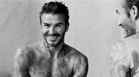 david beckham biography education david beckham has now launched a grooming brand for men
