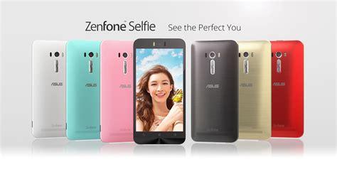 Asus Zenfone Selfie Zd551kl zenfone selfie zd551kl phone asus indonesia