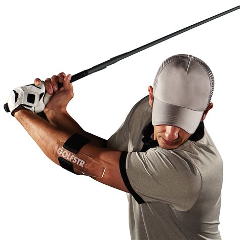 elbow to elbow golf swing golfers want a cure for bent elbow syndrome golfstr