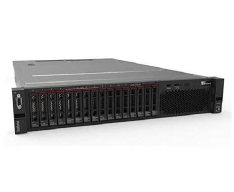 Lenovo Thinksystem Sr550 Gsg m 225 y chủ lenovo thinksystem sr550 2 5 quot silver 4110 ram 8g