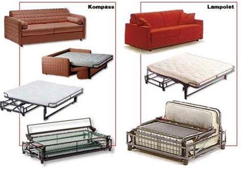 meccanismi divano letto meccanismi divano letto divano letto divani letto