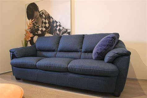 divani e divani divani divani by natuzzi divano elite in tessuto