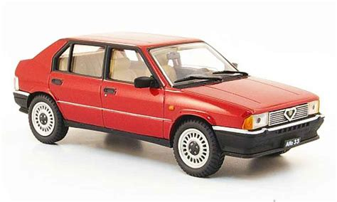 pego car alfa romeo 33 1 3 1983 pego diecast model car 1 43