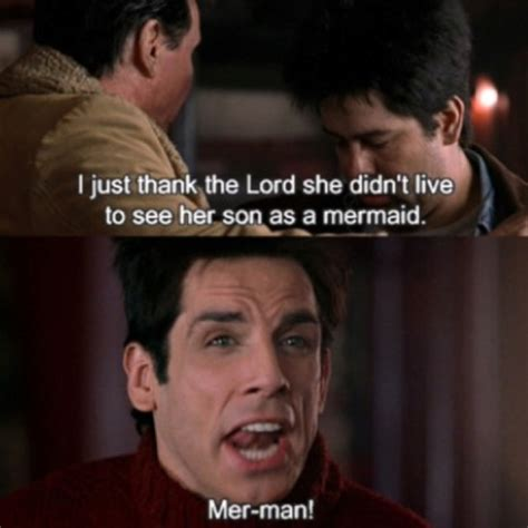 best of zoolander top 10 gifs quotes from zoolander quotes