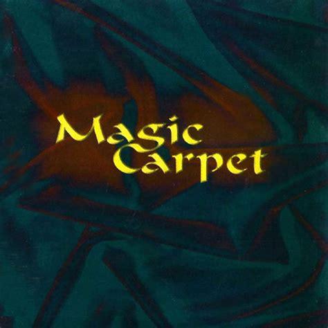 Karpet Ps1 achat jeu magic carpet pas cher jeuxvideo