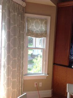 design center blinds pin by wallace home design center on roman shades by