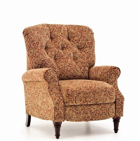 action industries recliner 92 best images about mary tom on pinterest broyhill