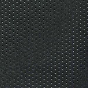 perforated vinyl upholstery black perforated naugahyde marine seating upholstery vinyl