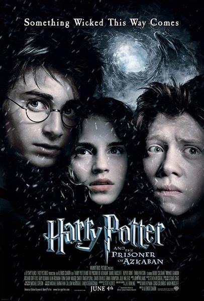 film terbaru harry potter movies freak 21 koleksi film subtitle download film
