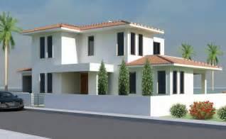 furniture home designs beautiful modern home exterior