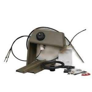 tracker jon boat console best 25 boat console ideas on pinterest best center