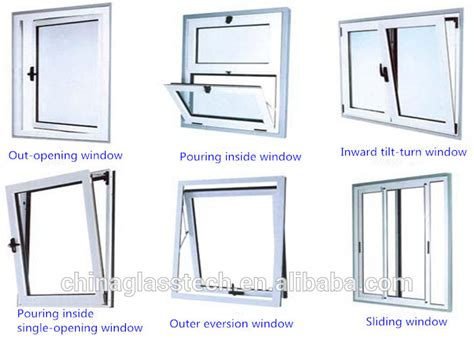 types of bathroom windows types of bathroom windows 28 images glass block