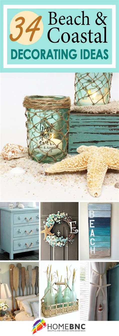 cheap beach decor for home 25 best ideas about coastal decor on pinterest beach