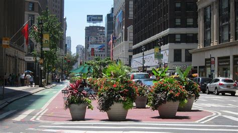 Planters Nyc nyc archives terracast productsterracast products