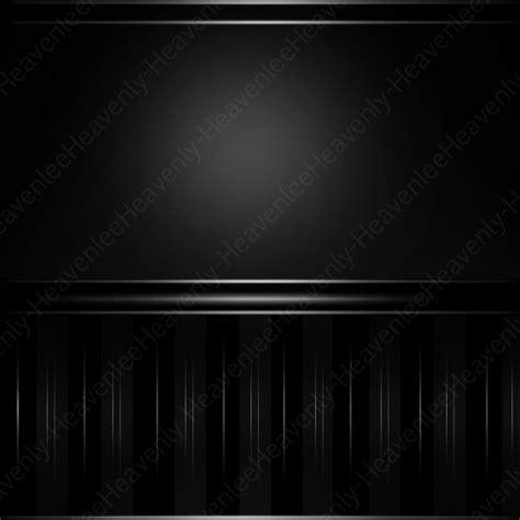 imvu room textures black imvu door textures related keywords black imvu door textures keywords keywordsking