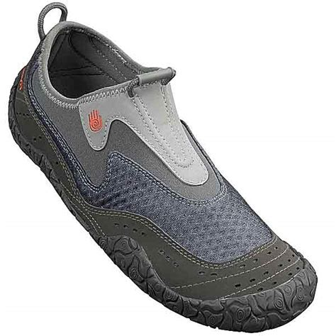 Teva Proton Water Shoes by Teva Proton Ii Water Shoes For 65762 Save 43