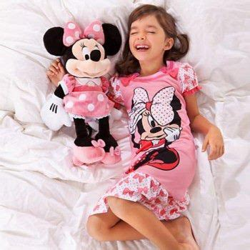 Baju Anak Dress Anak Samgami jual dress anak perempuan casual minnie mouse pink samgami