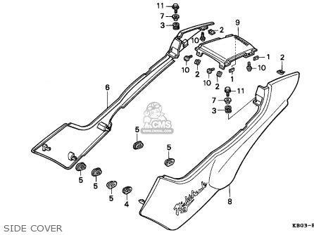 duramax firing order diagram engine diagram  wiring diagram