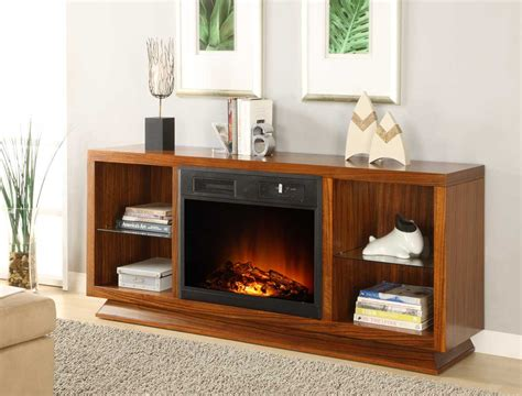 Corner Electric Fireplace Heater Tv Stand by Corner Electric Fireplace Heater Tv Stand Saomc Co