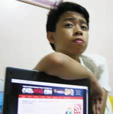 Make Money Online 14 Year Old - carl ocab 14 year old ranks 1 in google for quot make money online quot