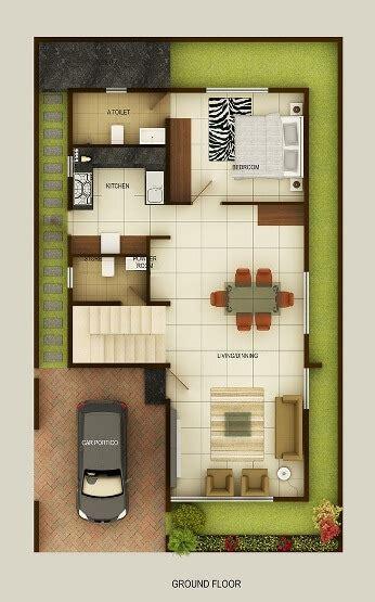 home design in 50 yard duplex floor plans indian duplex house design duplex house map