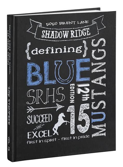 chalkboard school yearbook covers elementary school 361 best yearbook covers images on pinterest yearbook