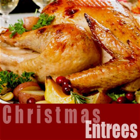 christmas recipes holidays net