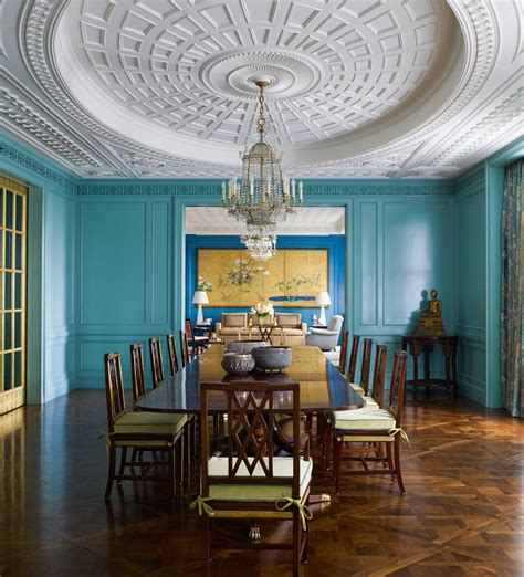 Classic Ceiling Design by Quality Molding Crown Molding And Decorative Molding