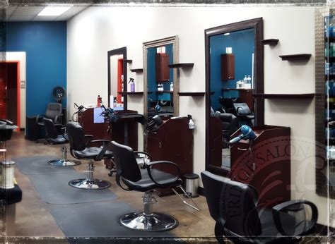 in salon hair show mn fringe salon in coon rapids mn awesome hair and beauty