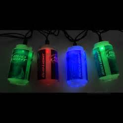 collection bud light christmas lights pictures foyding