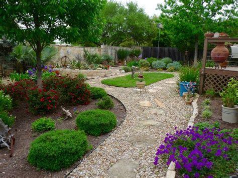 Drought Landscaping Ideas Drought Tolerant Landscaping Ideas Home Design Ideas