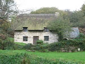 farmhouse to rent in helford falmouth cornwall