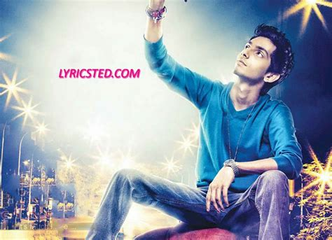 anirudh song enakenna yaarum illaye lyrics anirudh song aakko