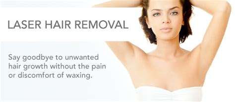 diode laser hair removal chicago laser hair removal the derm chicago dermatology