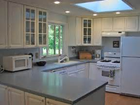 28 best images about kitchen countertops on