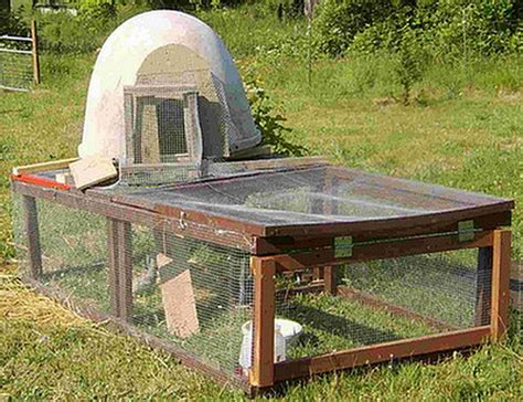 backyard chicken coop designs backyard chicken coop designs learn how coop channel