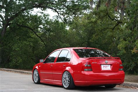 modified volkswagen jetta pics for gt custom vw jetta