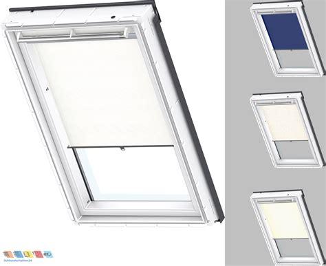 velux dachfenster rolladen elektrisch velux rollo dachfenster awesome details zu boviva rollo