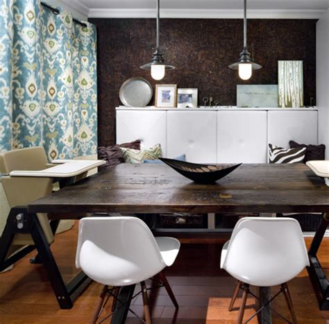 superior 2011 modern bedroom design ideas 3 loch ness amusing candice olson dining room ideas best ideas