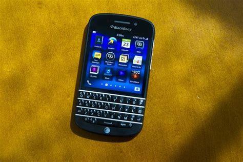 blackberry  sell   phone     iphone