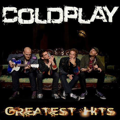 coldplay greatest hits download rar coldplay greatest hits 2009 descargar gratis