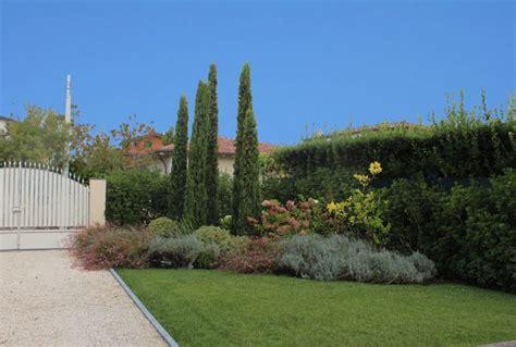 il giardino forte dei marmi giardino al forte dei marmi garden