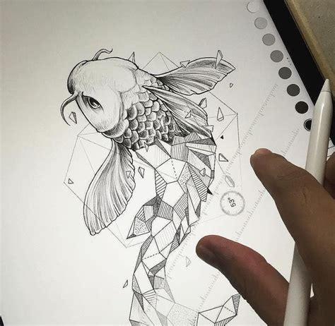 dragon s gate tattoo 25 best ideas about koi design on koi
