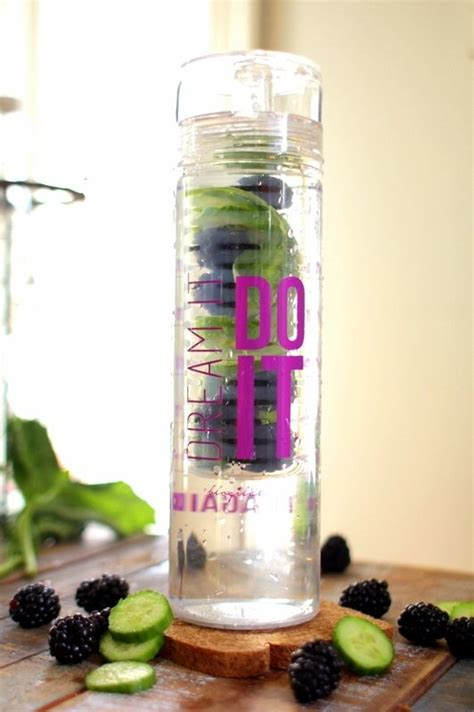 Best Water Detox Bottle by 17 Best Images About Wish List On Fujifilm