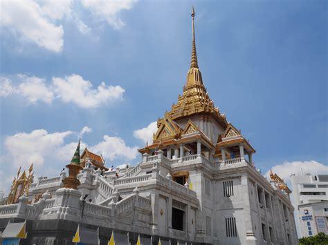 bangkok packages travel bangkok tour package bangkok 4 day welcome to bangkok thailand tour package