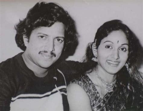 old actress bharathi photos actor vishnuvardhan movies songs photo stills and bio