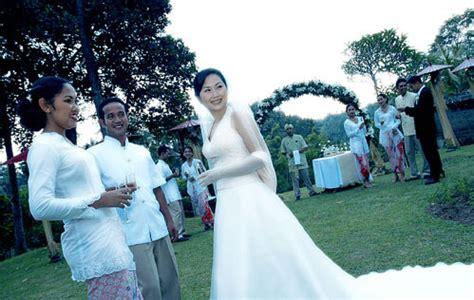 Kamandalu Weddingku by Bali Wedding Organizer And Planner 187 Kamandalu Ubud