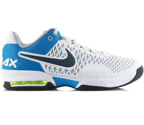Nike Airmax Free Size 39 43 nike tennis shoe air max cage buy it at the keller