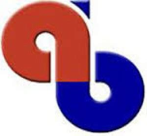 andhra bank housing loan faq andhra bank educational loan collegezippy com