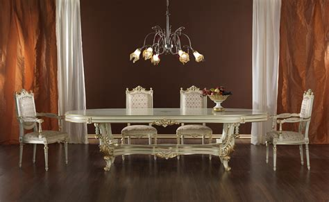 Dining Living Room Furniture Antique Italian Classic Furniture Classical Italian Furniture